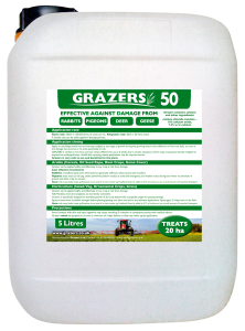 Grazers_50_New_Label