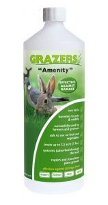 grazers-1l-plastic-bottle