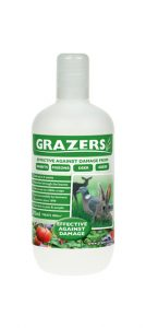 grazers_small_bottle_mockup(2)
