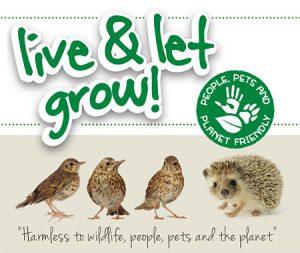 hp-cta-live-let-grow